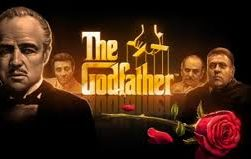 Slot Online Bertema Godfather
